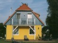Holiday property in Ostseebad Prerow, Germany